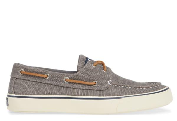 mens_canvas-shoes_sperry-bahama-ii-boat-shoe