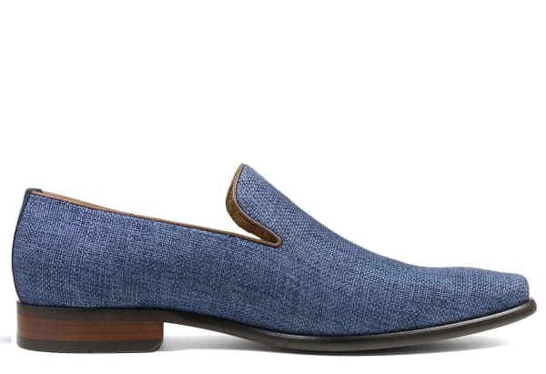 mens_loafers_florsheim-postino-venetian-loafer