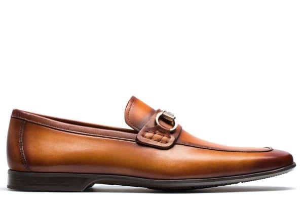mens_loafers_magnanni-rafa-ii-cognac