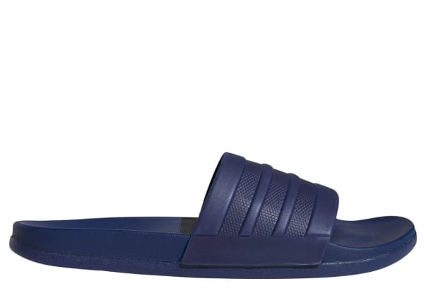 mens_sandals_adidas-adilette-cloudfoam-mono-sport-slide
