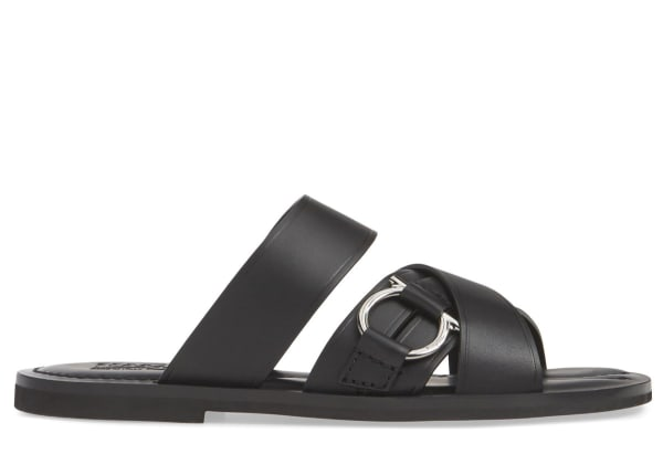 mens_sandals_salvatore-ferragamo-atina-slide-sandal