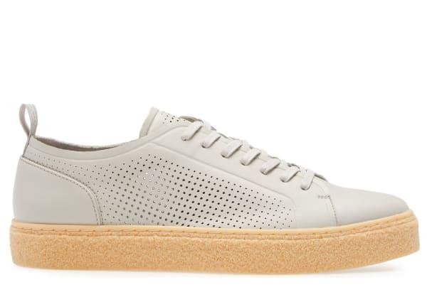 mens_sneakers_calvin-klein-everett-sneaker