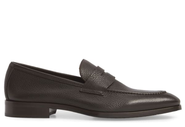 mens_loafers_to-boot-new-york-johnson-penny-loafer