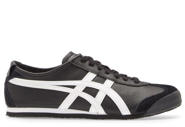 mens_sneakers_asics-onitsuka-tiger-mexico-66-low-top-sneaker