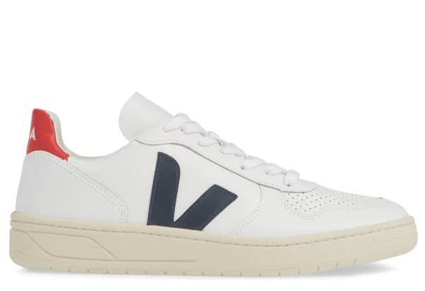mens_sneakers_veja-v-10-sneaker