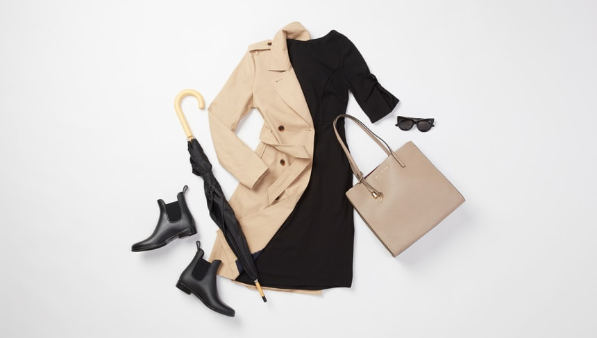 Polished-Rainboot-Outfit