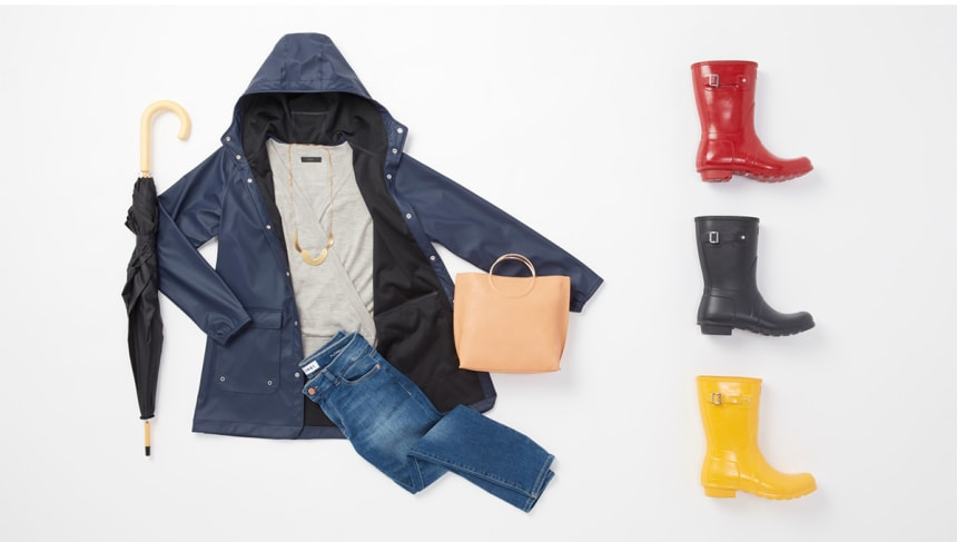 Casual-Rainboot-Outfit