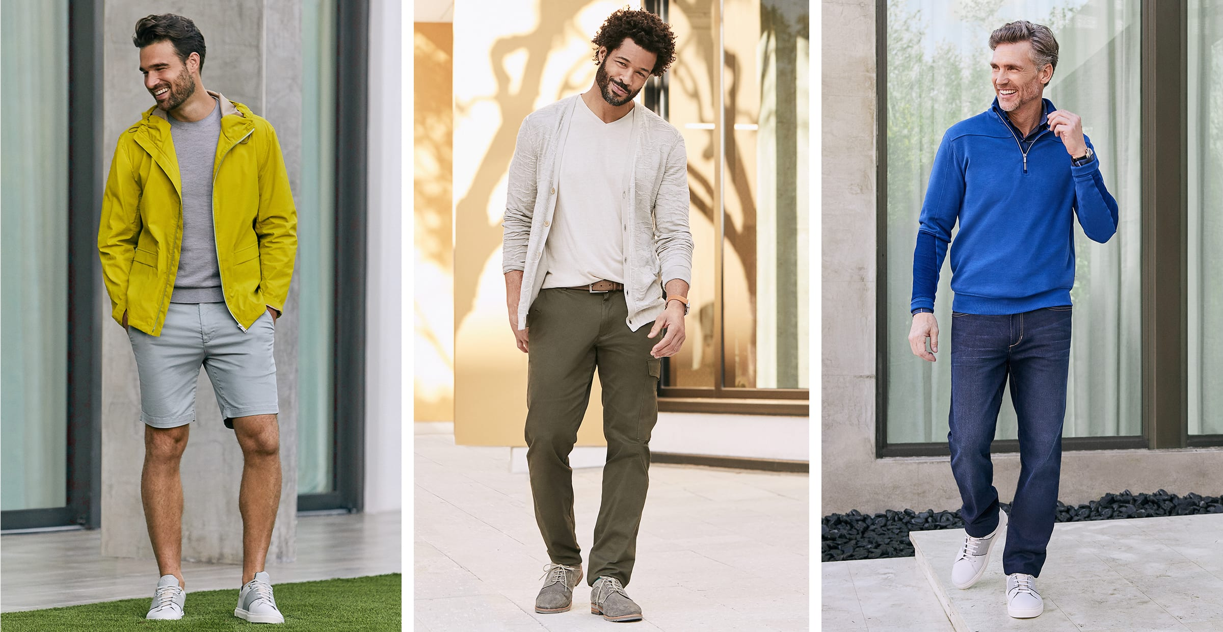 Spring Style Trends to Discover Now