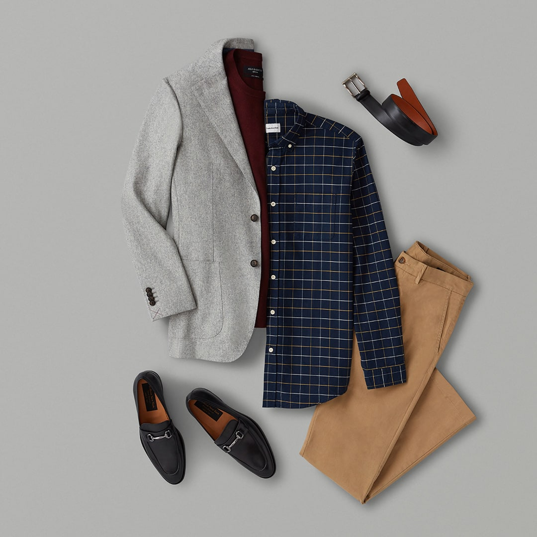 Date outfit 15 Cute