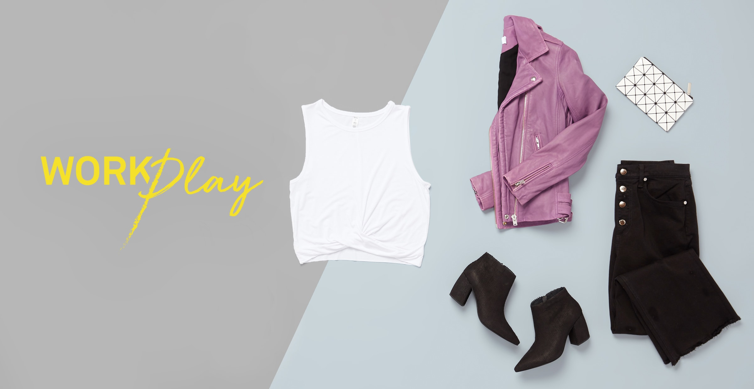 Womens athleisure outfits