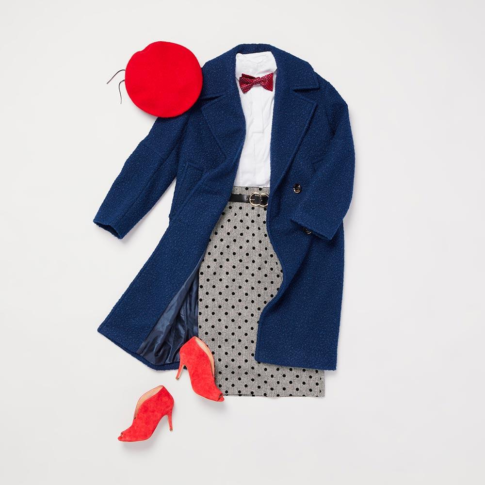TCW Mary Poppins