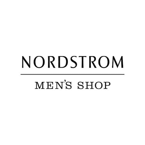 Nordstrom Men's Shop