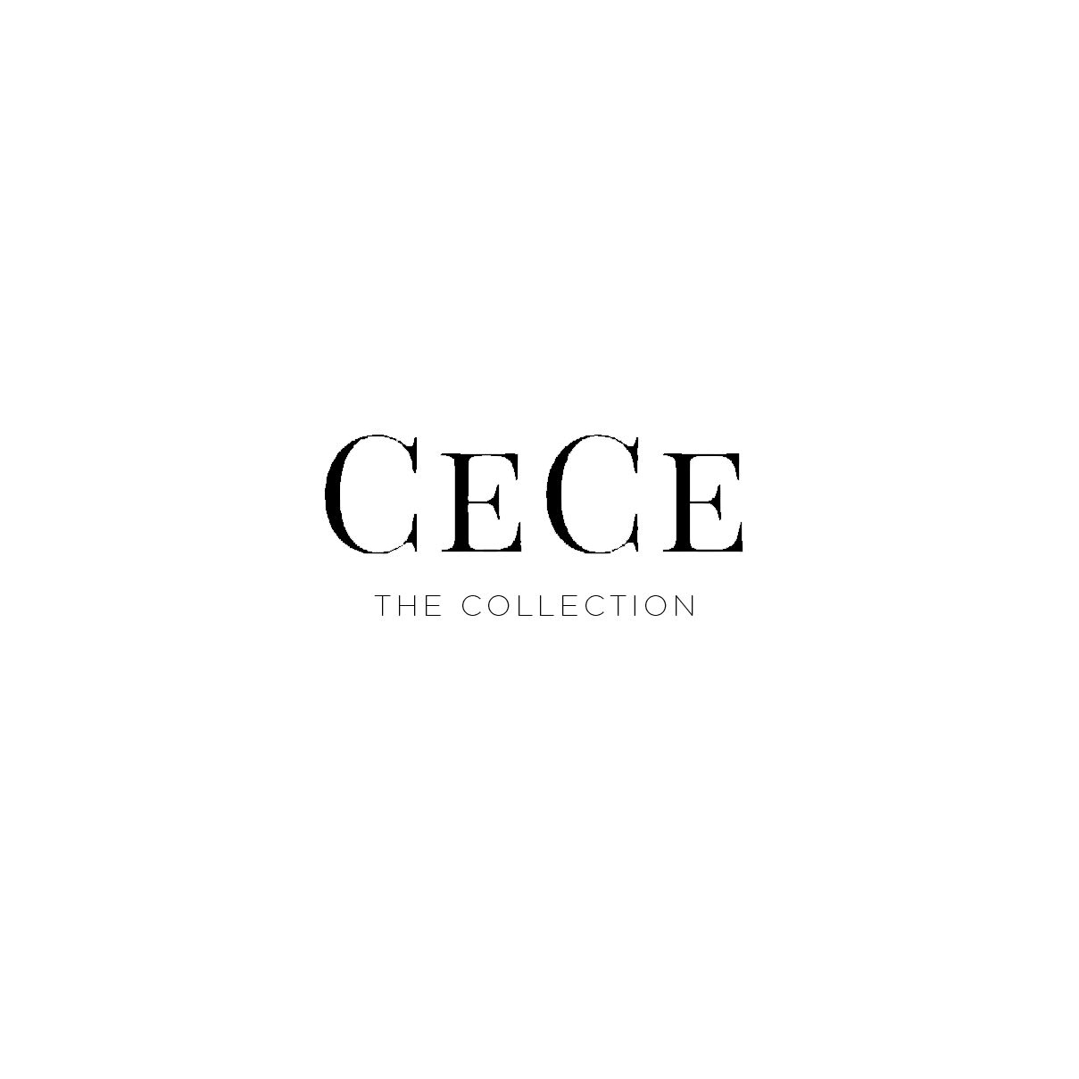 Cece the collection