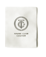 Trunk Club Custom tag