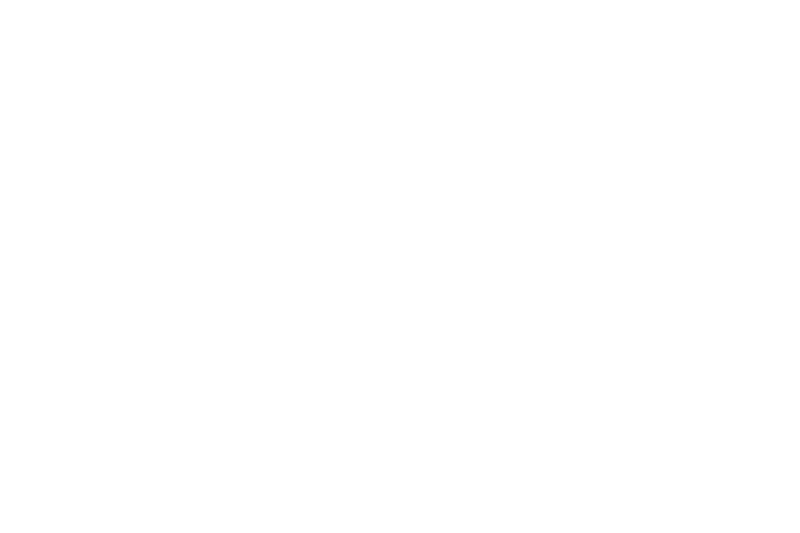 Trunk Club Wordmark White