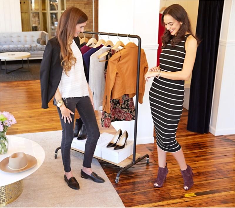 Fashion Degree Options Video