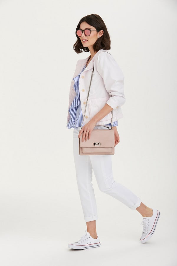 womens-casual-looks