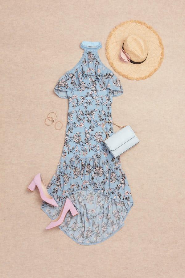 derby-grand-stand-dress