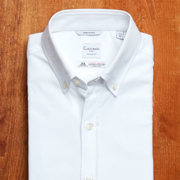 mens-white-button-down
