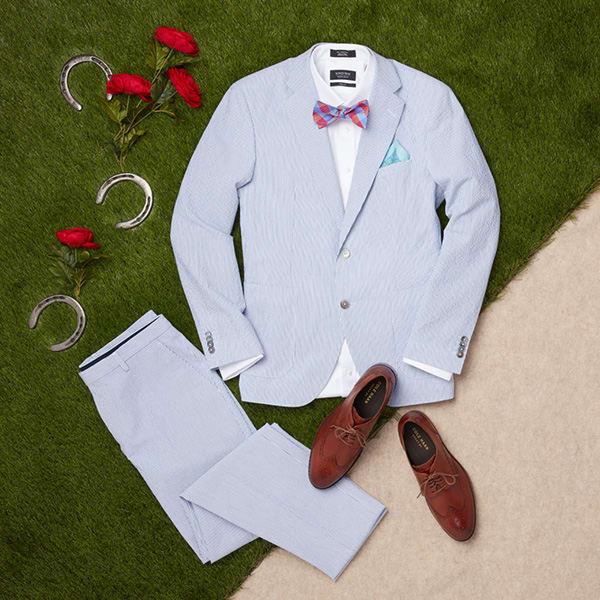 mens-derby-lightweight-suit