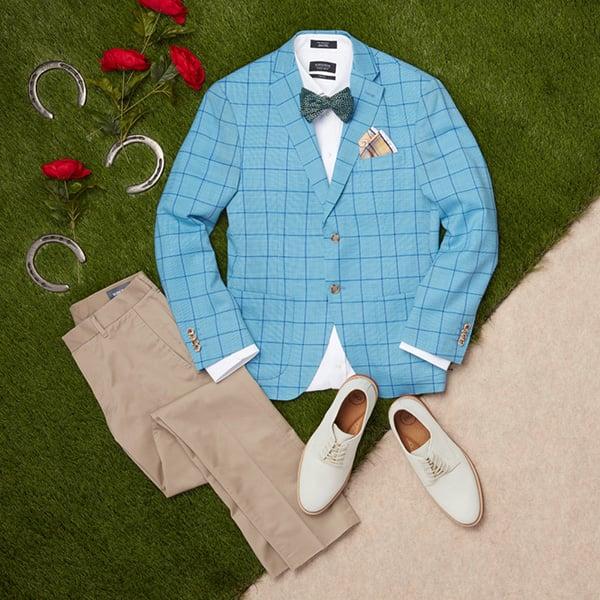 mens-derby-sport-coat-trousers