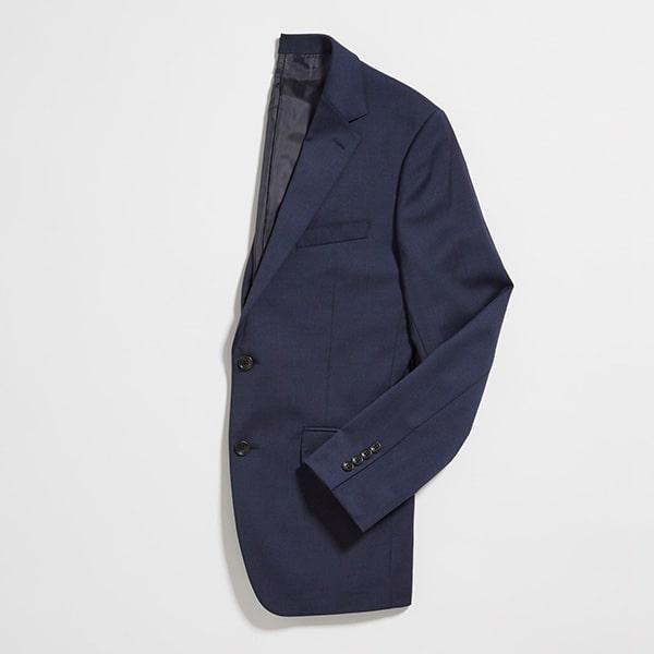 mens-solid-color-sport-coat