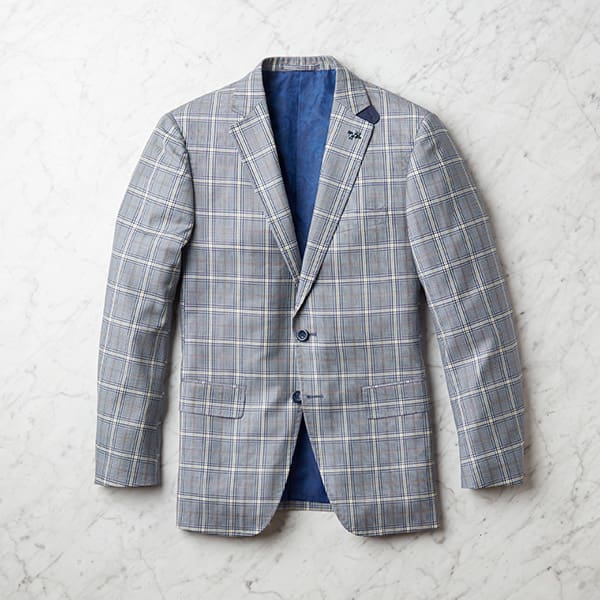 mens-patterned-sport-coat