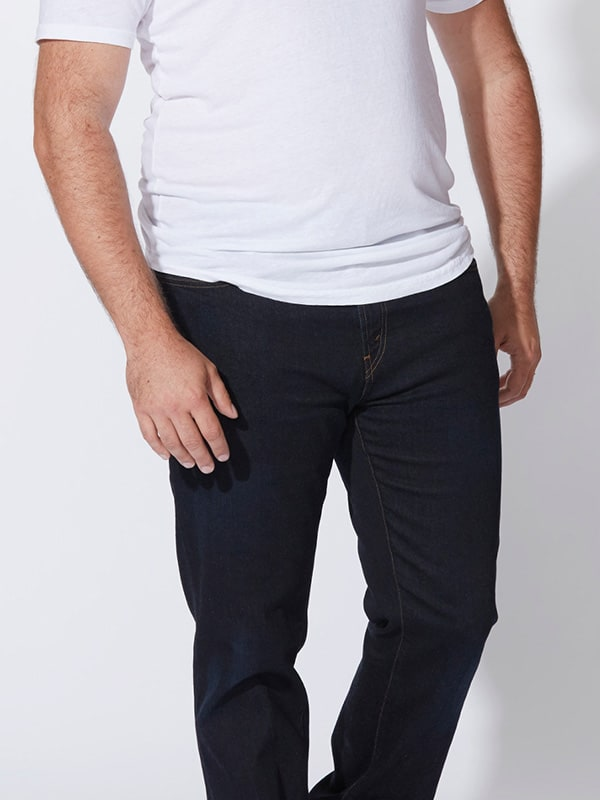 mens-denim-oval-body-type