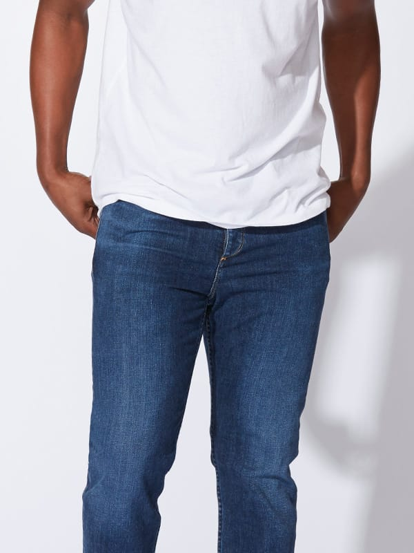 mens-denim-rectangle-body-type