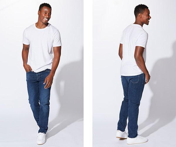 mens-denim-rectangle-body-type-slim-straight