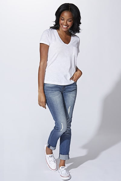 womens-denim-inverted-triangle