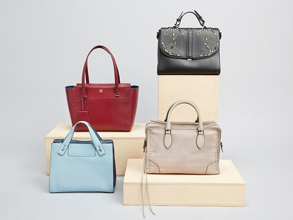 womens-structured-bag