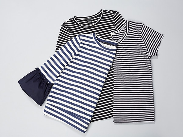 womens-striped-shirt