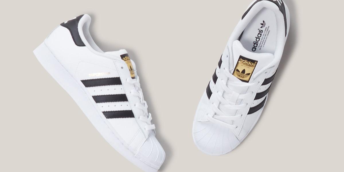 Watch: Three Fresh Ways to Wear Sneakers
