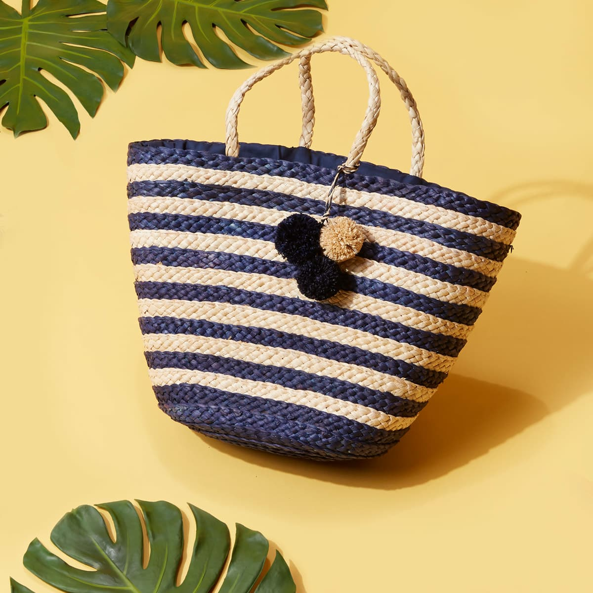 Beach totes for women