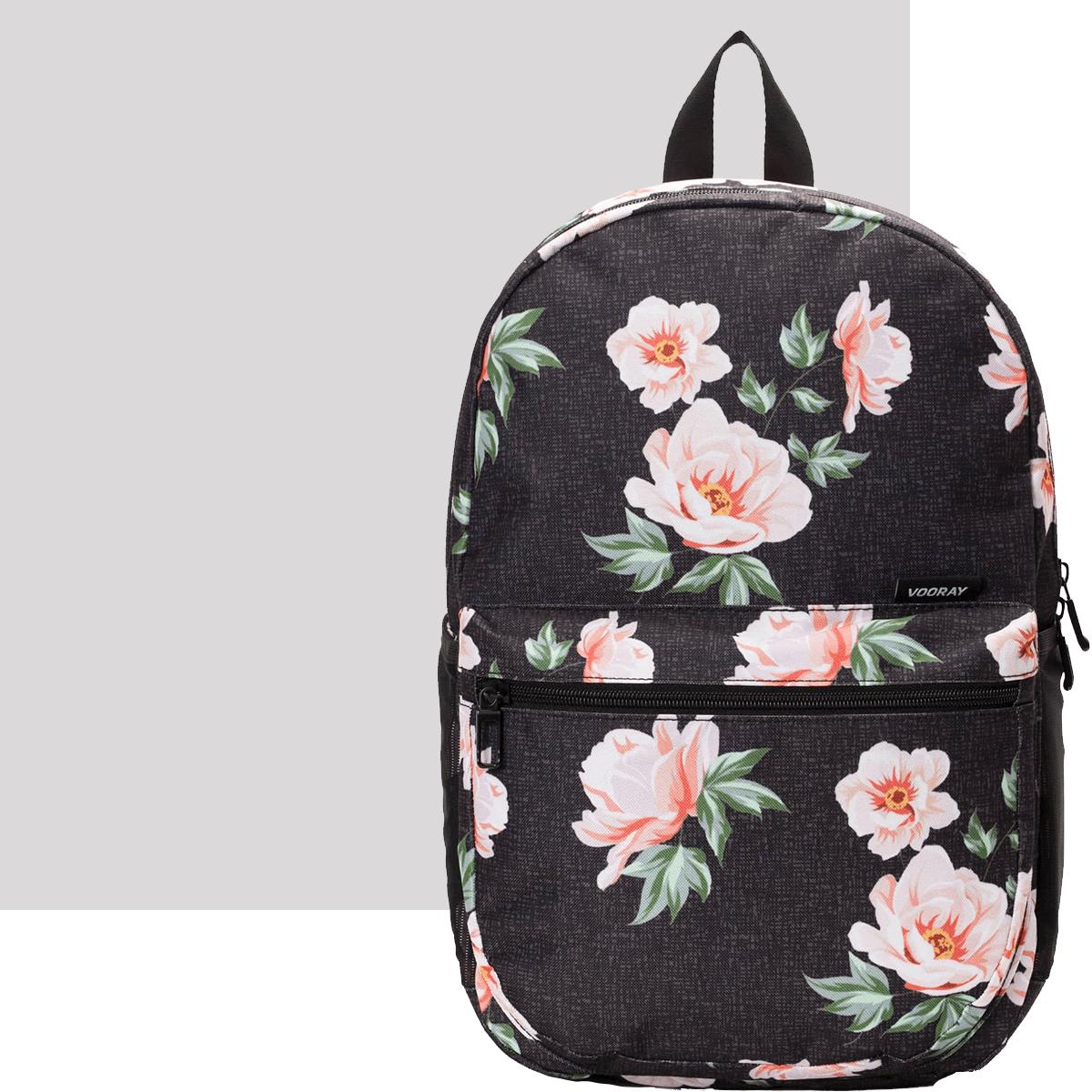 Garden party bag