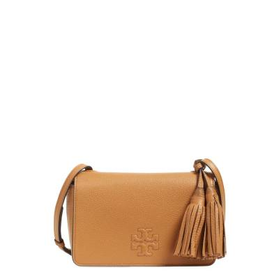 'Mini Thea' Crossbody Bag by Tory Burch