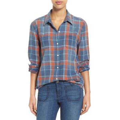by Lucky Brand