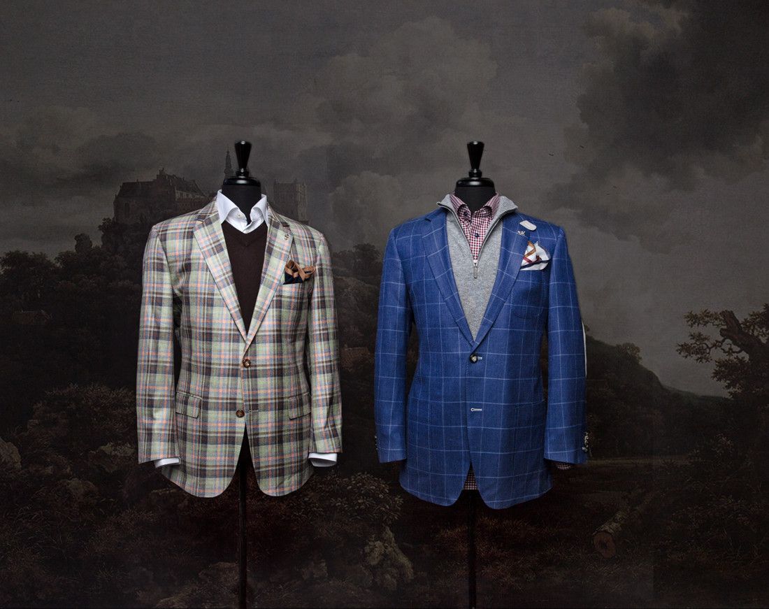 Blazer Coat Difference Difference Sport Coats Blazers