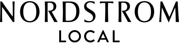 Nordstrom Local Logo