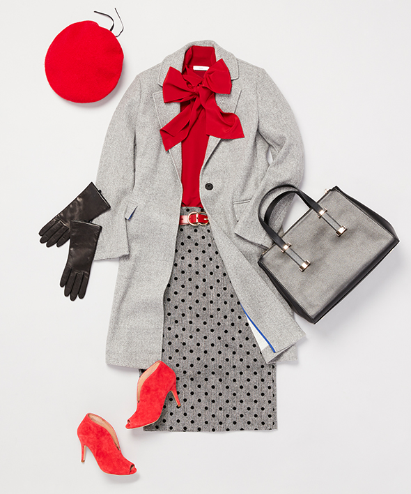 Inspired by Disney's Mary Poppins Returns