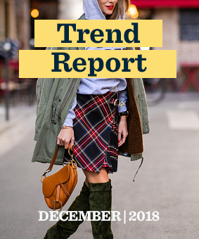 December Trend Report: Everything Bold