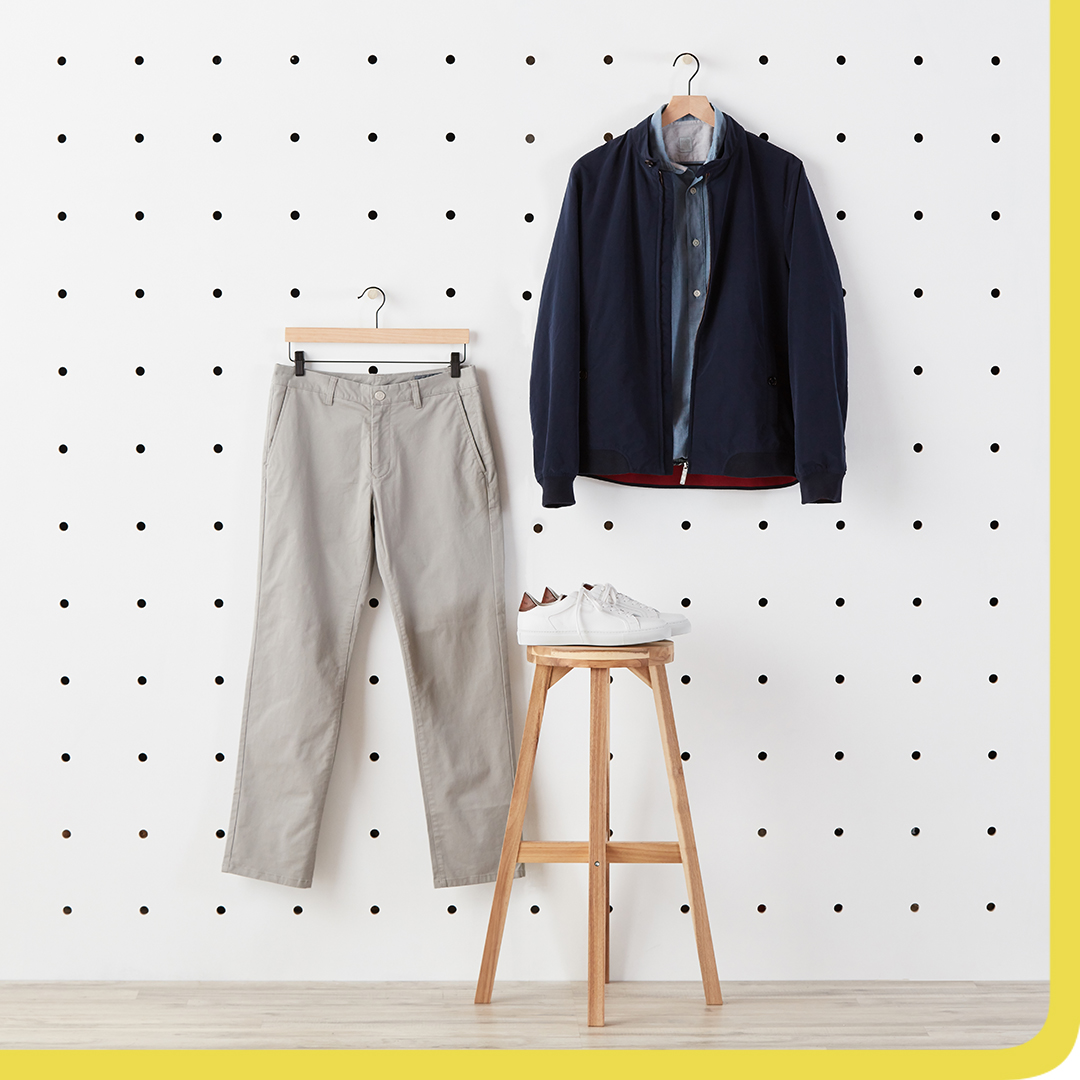59b0b1f0c4 A Men s Guide to Smart Casual