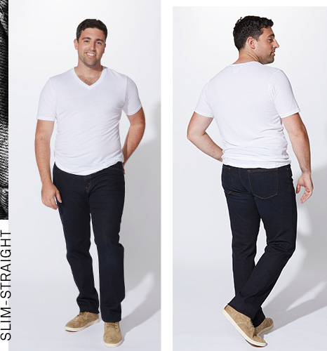 mens-denim-oval-body-type-stretch