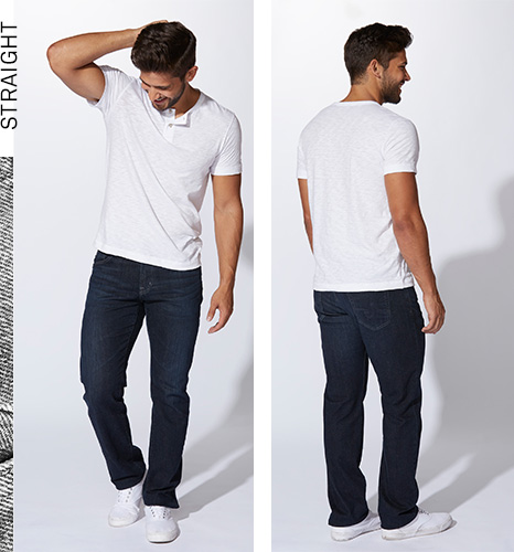 mens-denim-athletic-body-straight