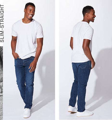 mens-denim-rectangle-body-type-slim-straight