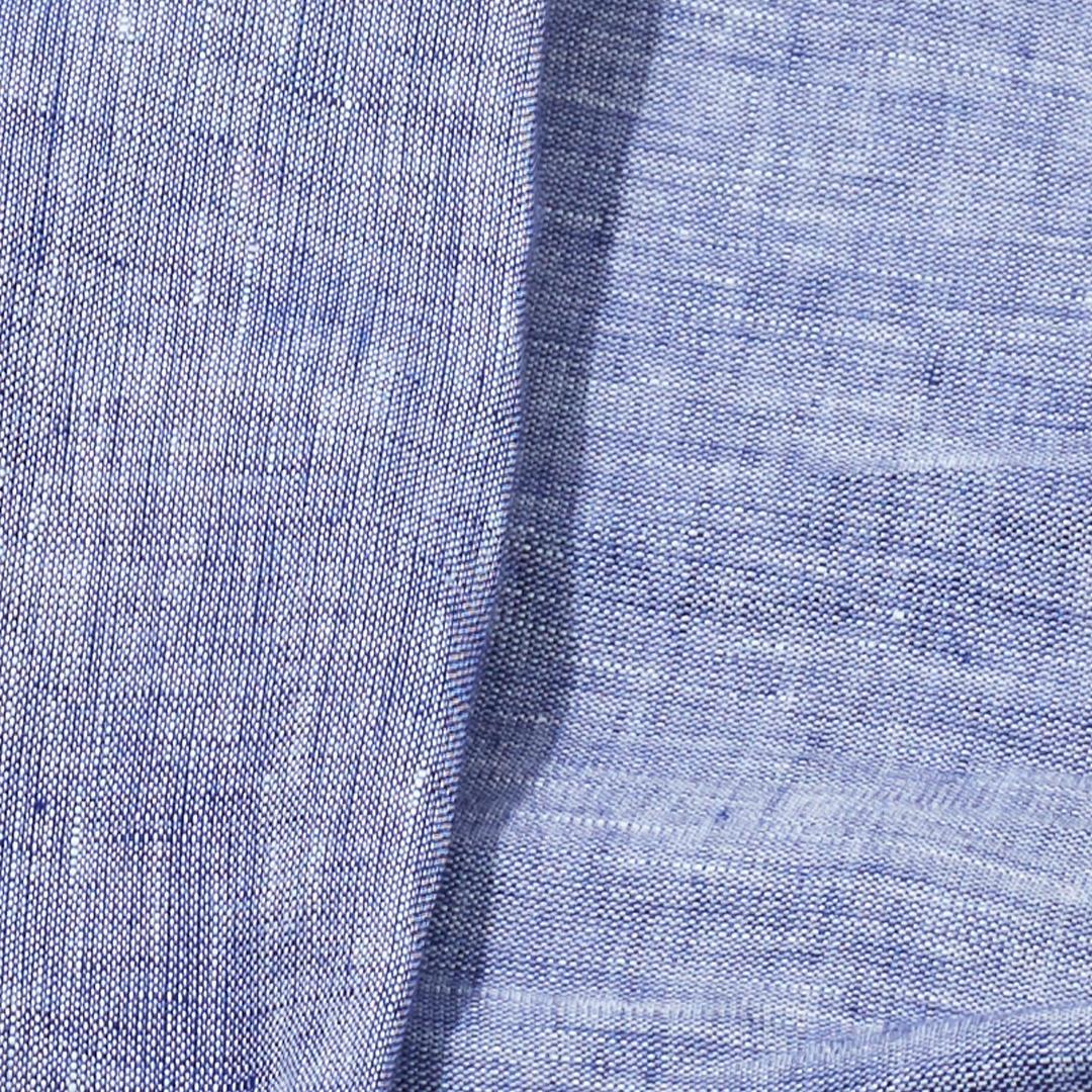 2ac45d6d31 Summer Fabrics: List of Breathable Fabrics | Trunk Club