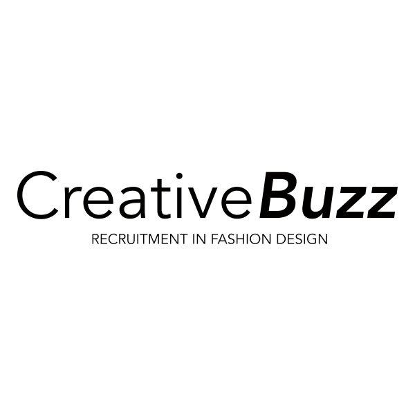 Creativebuzz