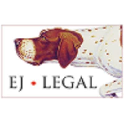 EJ Legal