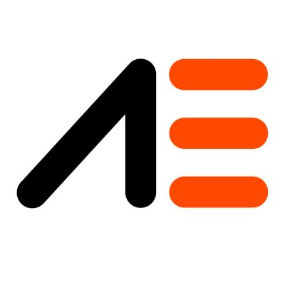 AE Recruitment Ltd